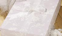 Brautkleid Aufbewahren | The Empty Box Company Gebote Und Verbote